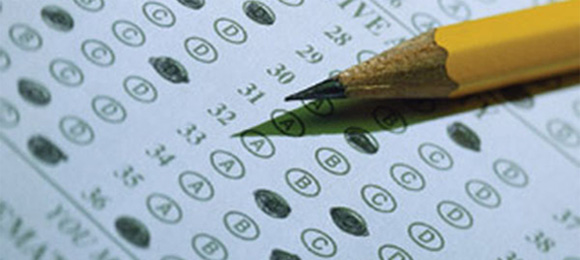 Image result for MD ENTRANCE EXAM