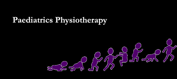 Dr. A.P.J. Abdul Kalam College of Physiotherapy