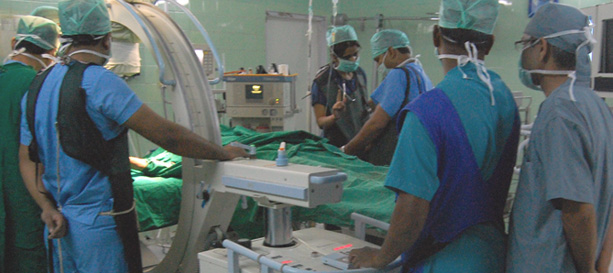 Rural College Students Rural Medical College